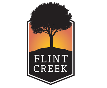 Flint Creek Steakhouse