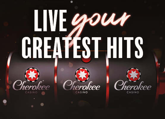 Live Your Greatest Hits