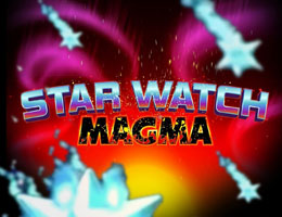 Star Watch Magma