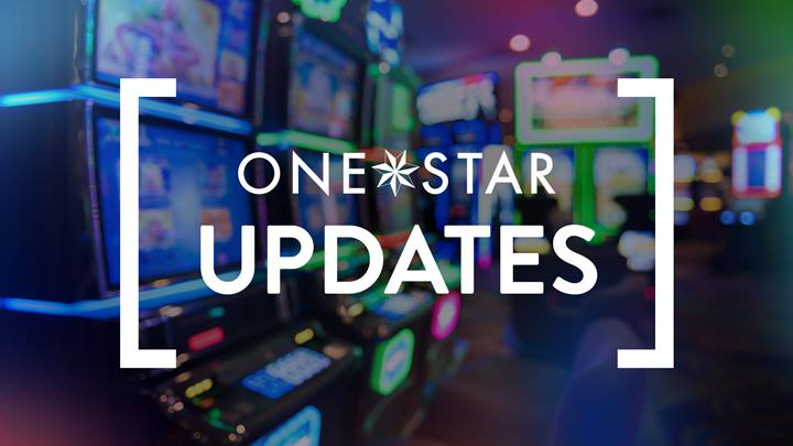 One Star Updates